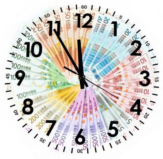 Sursa foto: colourbox.com