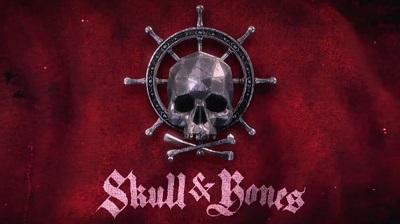 Skull_&_Bones_video_game